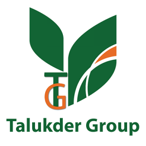 MH TALUKDER GROUP