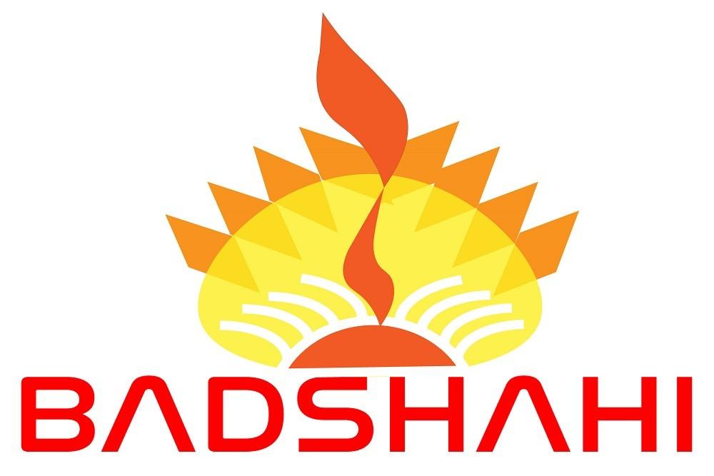 Badshahi Logo
